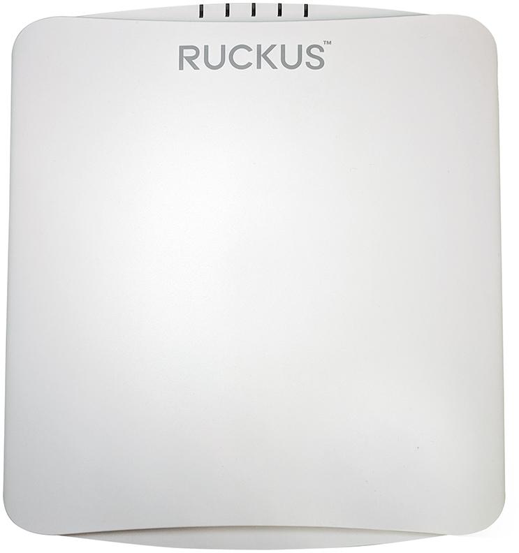 Ruckus ZoneFlex R750