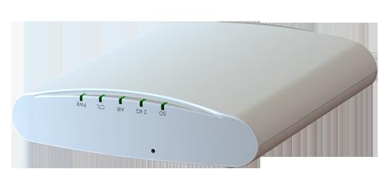 802.11ac POE Ruckus Zoneflex R310 Wireless Indoor Access Point 901-R310-US02