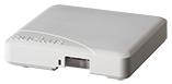 Ruckus ZoneFlex R500 Dual-Band 802.11ac Wireless Access Point