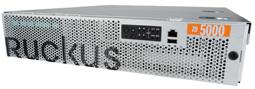 ZoneDirector 5000